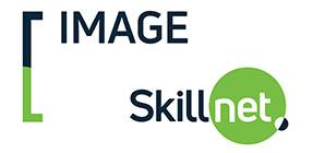 Image Skillnets Retina Logo
