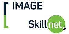 Image Skillnet Logo