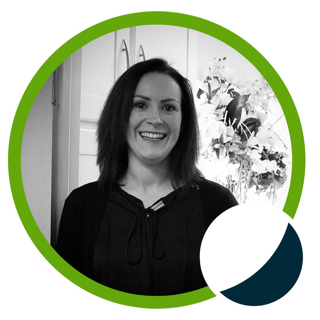 Darina Cryan<br /> Marketing & Communications Executive<br /> communications@imageskillnet.ie