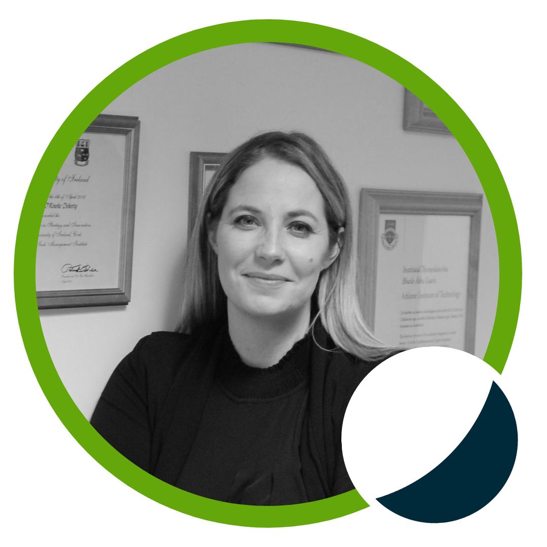 Margaret O'Rourke Doherty<br /> Network Manager<br /> margaret@imageskillnet.ie