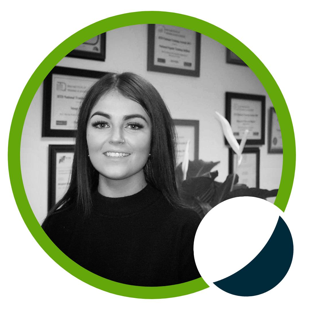 Shannon McDermott<br /> Course Co-ordinator & Administrator<br /> info@imageskillnet.ie