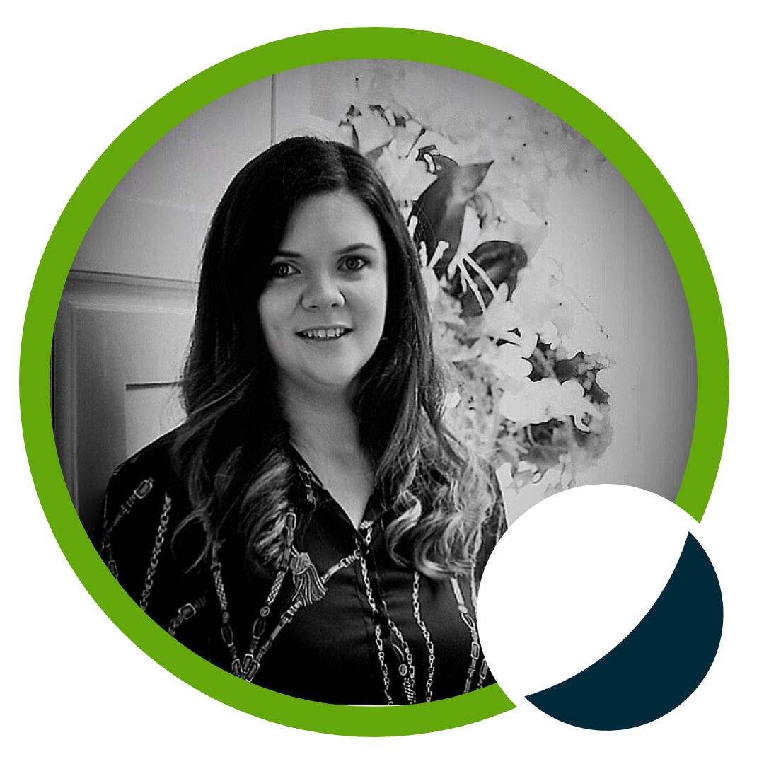 Siobhán McNulty<br /> Office Manager<br /> info@imageskillnet.ie