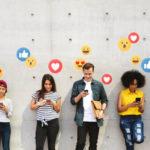 Social Media Workshop Limerick